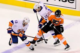 Watch the official music video of flyers up by tee grizzley x lil durk, shot by @jerryphd. Flyers Have An Up Next Mentality If Sean Couturier Can T Play Mathew Barzal Likely To Be Ready For Isles In Game 6