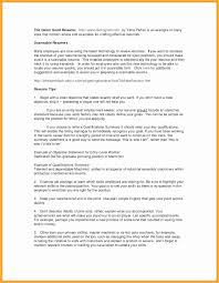 Salary History In Cover Letter Beautiful How To Include