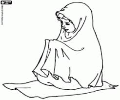 Small Picture Islam coloring pages printable games
