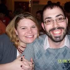 Jerri Jacobson Facebook, Twitter & MySpace on PeekYou