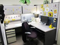 office cubicle ideas. Stylish Cubicle? Yes It\u0027s Possible. Cubicle MakeoverOffice MakeoverCubicle DecorationsCubicle Office Ideas V