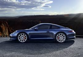 Porsche Boxster, Cayman, 911 and Cayenne prices slashed ...
