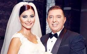 Hande Fırat kaç yaşında eşi Murat Vardar kimdir? - Internet Haber