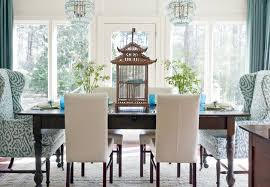 fun living room chairs houzz family room. Dining Room End Chairs It Is OK To Mix Chair Styles Taramundi Furniture Home 11 Fun Living Houzz Family