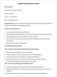 Free Printable Resume Formats Best of 24 Best Sampleformatsorg Images On Pinterest Apothecaries Best