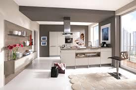 Küchen Ideen Beige Ansprechend Auf Dekoideen Fur Ihr Zuhause In