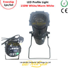 Buy Litewinsune FREESHIP 150W LED Profile ... - Aliexpress.com