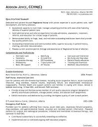 Sample Paralegal Resumes Sample Paralegal Resume Templates For The