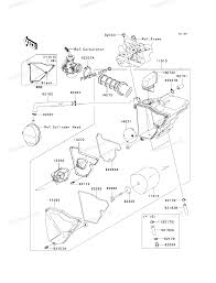 Beautiful suzuki drz 250 wiring diagram contemporary the best