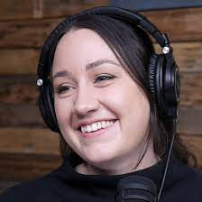 Jess Lucas, Author at The Daily Talk Show