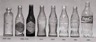 「'Biedenharn Coca Cola」の画像検索結果