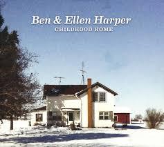 <b>Ben Harper</b> & Ellen Harper - <b>Childhood</b> Home | Discogs