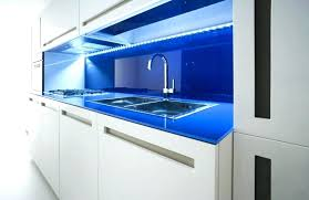 sink lighting. Led Lighting Over Kitchen Sink Extraordinary Art Together With Under