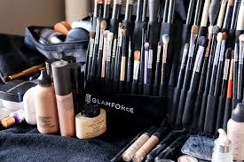 glamforce are the ultimate mobile hair and makeup stylists in melbourne
