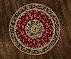 red and tan rug rug round red tan box red tan and black area rugs