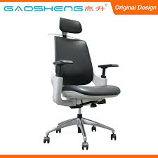 Office Design : Famous Office Furniture Famous Office Furniture ...
