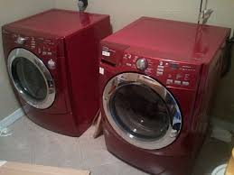 maytag 3000 series washer. Plain Series Maytag 3000 Series And Washer 0