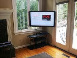 corner mount tv bracket best elegant tv corner wall mount best surripui