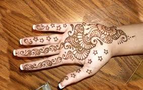 Latest Mehandi Design For Hand Latest Arabic Mehandi Design For Hands Latest Arabic