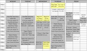 Pell Chart 2016 2017 Cw Philly Tv Schedule November 2017