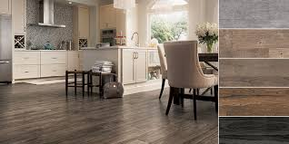 vinyl flooring baker brothers area rugs