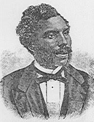 Black Baltimore 1870-1920, Harvey Johnson, Maryland State Archives