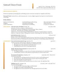 Recovery Agent Sample Resume Awesome Site Security Plan Template Resume Ideas Sample Project Recovery For