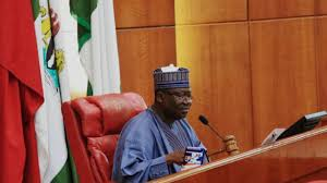 Senate postpones its vacation to screen President Buhari's ministerial nominees