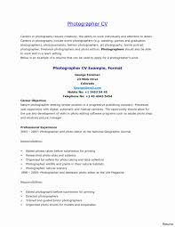 Photographer Resume Sample 60 Photographer Resume Template melvillehighschool 27
