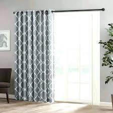 sliding door ds kitchen patio door curtains door curtains ideas best patio door curtains ideas on sliding door