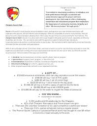 Theater Resume Cute Musical Theatre Template Program Play