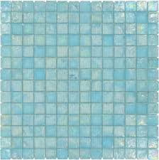 blue mosaic tile backsplash. Delighful Tile Aquamarine 34 With Blue Mosaic Tile Backsplash H