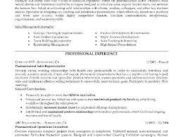 Resume En Resume Keywords On Resume 2 32 Image Resume
