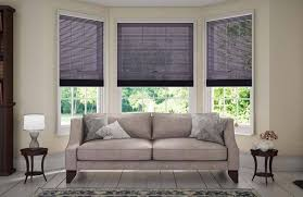 There are different type of Window Blinds: 1. Venetian Blinds High Quality  Venetian Blinds who gives stunning look to your interior.
