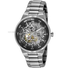 """men s kenneth cole automatic watch kc9342 watch shop comâ""""¢ mens kenneth cole automatic watch kc9342"""