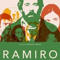 Resultado de imagem para RAMIRO  M MOZOS