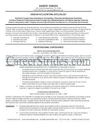 How To Do A Professional Resume Creative Business Resume