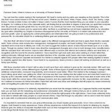 personal achievement essay cover letter  personal achievement essay personal goal essay personal goals