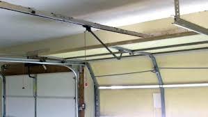 legacy 696cd b garage door opener owners manual docslide