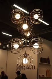 lighting trendy modern chandelier design 12 iacoli ball crystal chandelier modern design