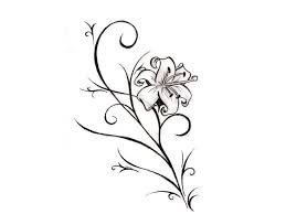 Small Picture 18 best Inspiration for tattoo images on Pinterest Draw Bumble