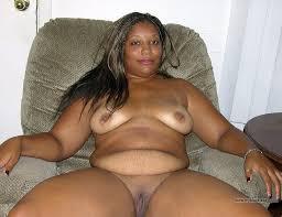 Big ebony women sex