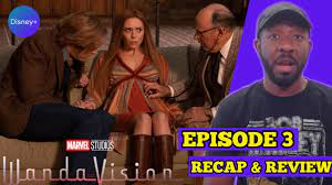 WandaVision Episode 3 Recap & Review ...