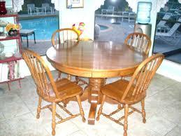 refinish kitchen table kitchen table refinishing ideas images how to kitchen table refinishing ideas refinish kitchen