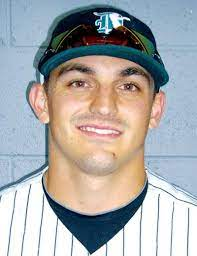 Andrew Vallejo profile | Sports | commercial-news.com