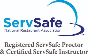 charleston sc servsafe reg manager food safety training classes charleston sc servsafereg manager food safety training classes exam