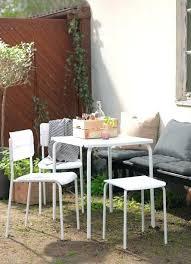 outdoor ikea furniture.  Outdoor Ikea Outdoor Table Bckyrd Tble Chirs Nd Furniture Applaro  Review In Outdoor Ikea Furniture