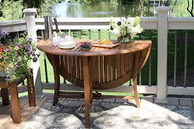outdoor metal folding dining table folding wooden outdoor dining table outdoor folding eg dining table folding outdoor wood dining table