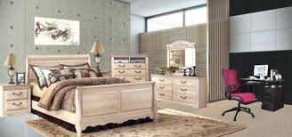 Classy Bedroom Furniture Bedrooms Furniture Traditional Bedroom ...