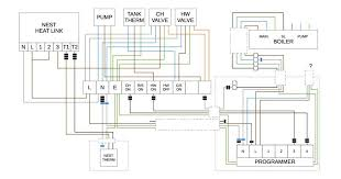cis wiring diagram nest heat link wiring pump always on page 2 diynot forums forgot to update this the